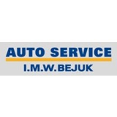 Auto Service I.W. Bejuk .S.C
