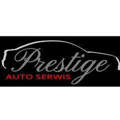 Prestige Auto Serwis, profesjonalna diagnostyka
