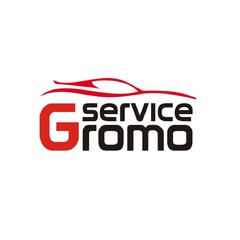 Gromo Service