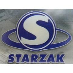 PHU Starzak spółka jawna