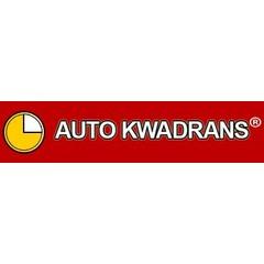 Kwadrans Sp. z o.o.