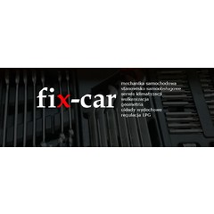 Fix - Car