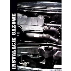 Samochodowe instalacje gazowe