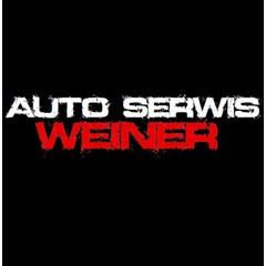 Auto Serwis Weiner