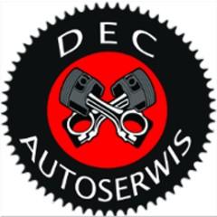 Dec Autoserwis