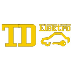 TD Elektro Elektronika i elektryka samochodowa