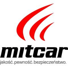 Bosch Service Mitcar D. i P. Krasnodębski Sp. J.