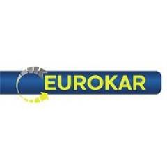 EUROKAR