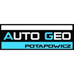 AUTO GEO Potapowicz