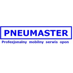 Pneumaster wielkopolska - wulkanizacja mobilna 24H