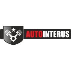 AutoInterus