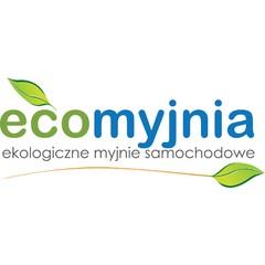 Ecomyjnia Dąbrowa Górnicza