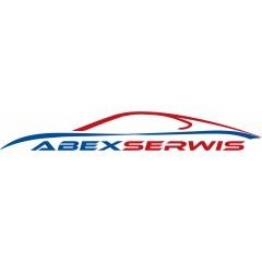 ABEX Blacharstwo Lakiernictwo Mechanika Klimatyzacja