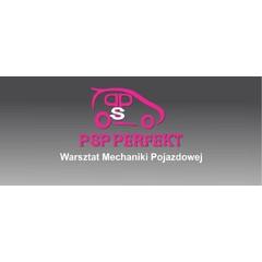 PSP PERFEKT