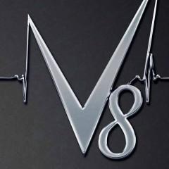 """Warsztat V8 (zmiana nazwy z """"MONSTER CAR"""")"""