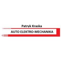 PATRYK KRASKA AUTO ELEKTRO-MECHANIKA