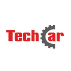 Techcar