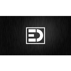 BitCars Auto Serwis EuroDip Eurowarsztat