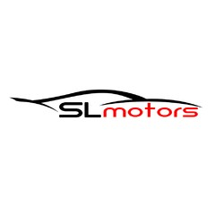 SL-MOTORS