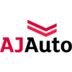 AJ AUTO Stacja Kontroli Pojazdów