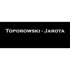 Centrum Likwidacji Szkód Komunikacyjnych Toporowski - Jarota