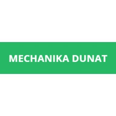 Mechanika pojazdowa Krzysztof Dunat