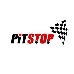 Pitstop - serwis samochodowy