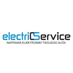 ELECTRIC-SERVICE Sp. z o.o.