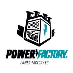 Power Factory