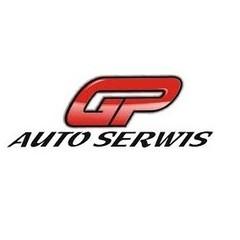 GP Auto Serwis