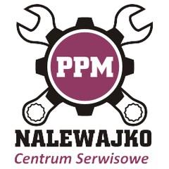 PPM Nalewajko - Centrum Serwisowe