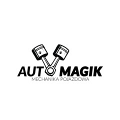 Auto Magik