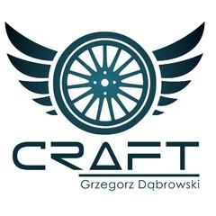 CRAFT Warsztat Samochodowy