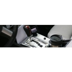 HESS mechanika pojazdowa, elektryka, elektromechanika 24H
