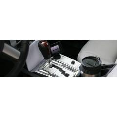 Mechanika Pojazdowa Hess