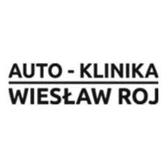 Auto-Klinika Wiesław Roj