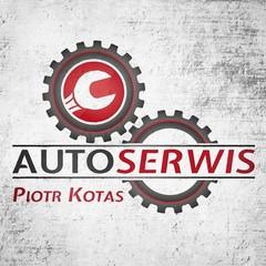 Auto Serwis Piotr Kotas