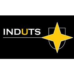 INDUTS