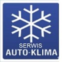 Auto-Klima Klimatyzacja samochodowa i mechanika