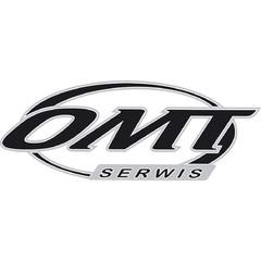 OMT SERWIS