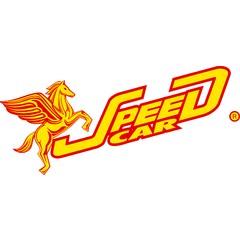 Speed Car Stacja Kontroli Pojazdów