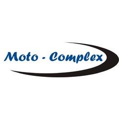 Moto Complex Serwis Klimatyzacji