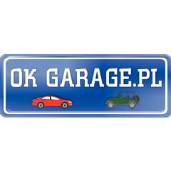 OkGarage