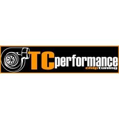 TC Performance CHIP TUNING