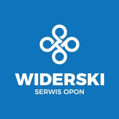 WIDERSKI
