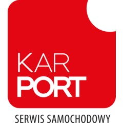 Kar-Port Warsztat Samochodowy