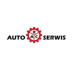 ARC AUTO SERWIS
