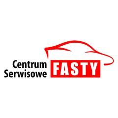 Centrum Serwisowe Fasty