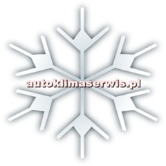 AUTO - KLIMA - SERWIS dojazdy