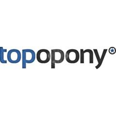 TOPOPONY
